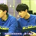 EXO'S Showtime E10 20140130 09292.jpg