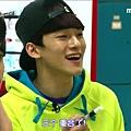 EXO'S Showtime E10 20140130 09513.jpg