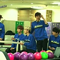 EXO'S Showtime E10 20140130 09594.jpg