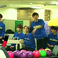 EXO'S Showtime E10 20140130 09617.jpg