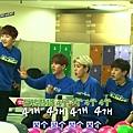 EXO'S Showtime E10 20140130 09690.jpg