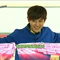 EXO'S Showtime E10 20140130 10096.jpg