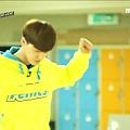 EXO'S Showtime E10 20140130 10668.jpg