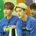 EXO'S Showtime E10 20140130 11389.jpg