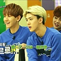 EXO'S Showtime E10 20140130 11627.jpg