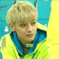 EXO'S Showtime E10 20140130 12997.jpg