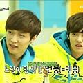 EXO'S Showtime E10 20140130 13068.jpg