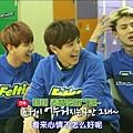 EXO'S Showtime E10 20140130 13165.jpg
