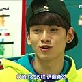 EXO'S Showtime E10 20140130 13269.jpg