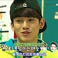 EXO'S Showtime E10 20140130 13323.jpg