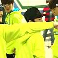 EXO'S Showtime E10 20140130 14227.jpg