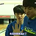 EXO'S Showtime E10 20140130 14640.jpg