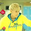 EXO'S Showtime E10 20140130 14914.jpg
