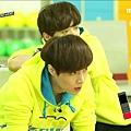 EXO'S Showtime E10 20140130 15168.jpg