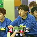 EXO'S Showtime E10 20140130 15329.jpg
