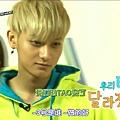 EXO'S Showtime E10 20140130 15460.jpg