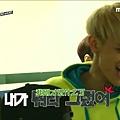 EXO'S Showtime E10 20140130 15548.jpg