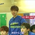 EXO'S Showtime E10 20140130 15604.jpg