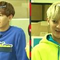 EXO'S Showtime E10 20140130 16081.jpg