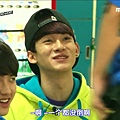 EXO'S Showtime E10 20140130 16529.jpg