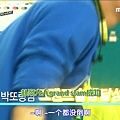 EXO'S Showtime E10 20140130 16557.jpg