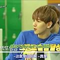 EXO'S Showtime E10 20140130 16615.jpg