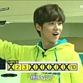 EXO'S Showtime E10 20140130 17192.jpg