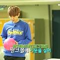 EXO'S Showtime E10 20140130 17521.jpg