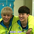 EXO'S Showtime E10 20140130 17918.jpg