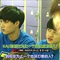 EXO'S Showtime E10 20140130 18649.jpg