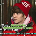 EXO'S Showtime E10 20140130 36244.jpg