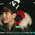 EXO'S Showtime E10 20140130 36410.jpg