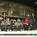 EXO'S Showtime E10 20140130 36436.jpg