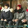 EXO'S Showtime E10 20140130 36659.jpg