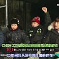 EXO'S Showtime E10 20140130 37045.jpg