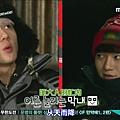 EXO'S Showtime E10 20140130 37169.jpg