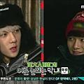 EXO'S Showtime E10 20140130 37199.jpg
