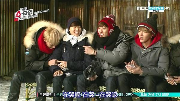 EXO'S Showtime E10 20140130 37584.jpg