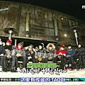 EXO'S Showtime E10 20140130 37719.jpg