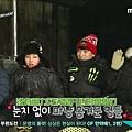 EXO'S Showtime E10 20140130 37967.jpg