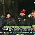 EXO'S Showtime E10 20140130 38030.jpg