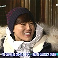 EXO'S Showtime E10 20140130 38285.jpg