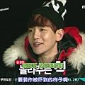 EXO'S Showtime E10 20140130 38364.jpg