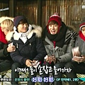 EXO'S Showtime E10 20140130 39011.jpg