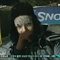 EXO'S Showtime E10 20140130 39506.jpg