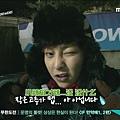 EXO'S Showtime E10 20140130 39624.jpg