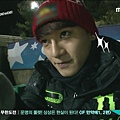 EXO'S Showtime E10 20140130 39764.jpg