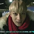 EXO'S Showtime E10 20140130 39793.jpg