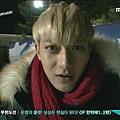 EXO'S Showtime E10 20140130 39949.jpg