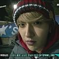 EXO'S Showtime E10 20140130 39966.jpg